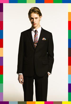 uniform2