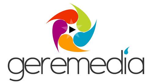 Geremedia Logo
