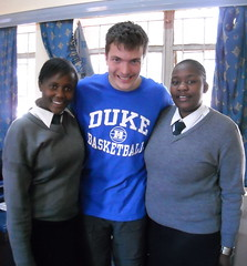 DSCN0016 (LearnServe International) Tags: travel school education josh international learning service 2008 zambia shared byjosh lsi cie learnserve lsz lsz08 davidkaunda