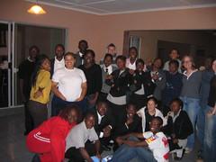 IMG_0196 (LearnServe International) Tags: travel school education group international learning service 2008 zambia shared juls cie learnserve lsz08 davidkaunda byrolanda