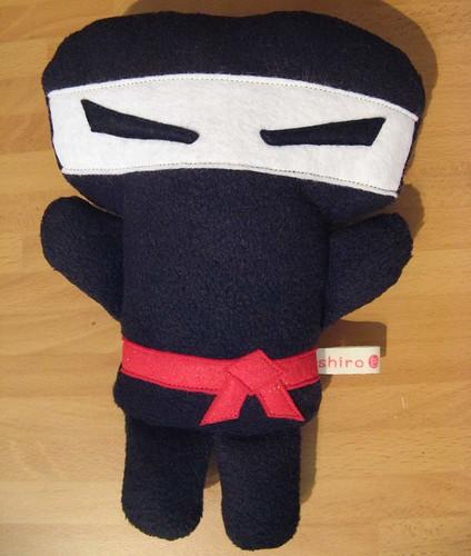 lil-ninja-front