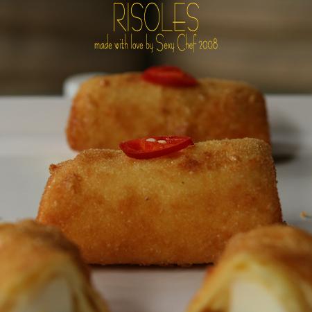 risoles1
