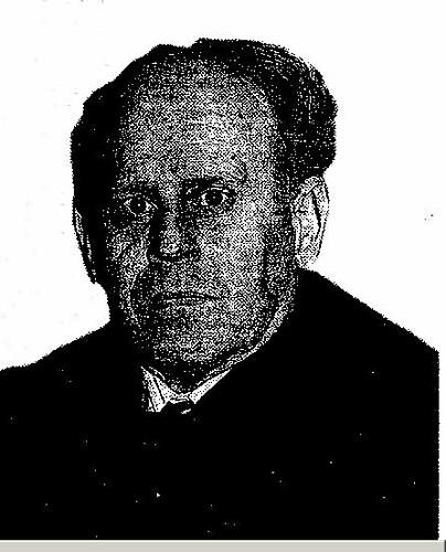 Juan Pou Muntaner