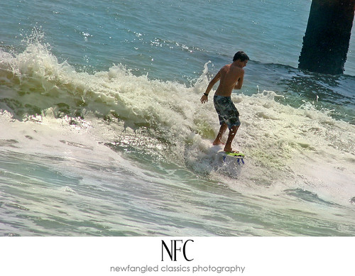 surftography 4