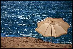 Un'altra Sardegna 3 (Andrea Maccioni) Tags: sardegna seaside over vacanze excellence project366 overtheexcellence