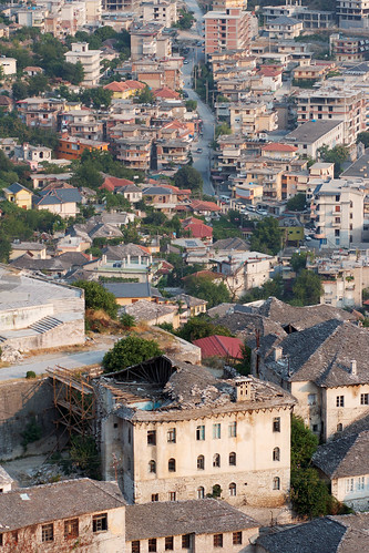 Gjirokastër_2