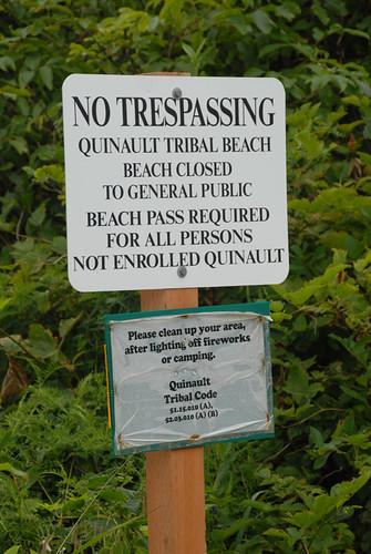Ocean beaches 02