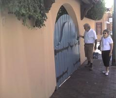 At_Door