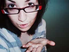 016 (zombiia) Tags: selfer