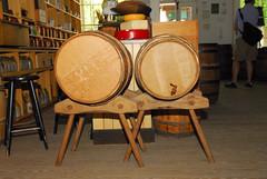 SEP_0431 (thorntm) Tags: store nikon barrels wv harpersferry d200 2008 drygoodsstore mdtpix