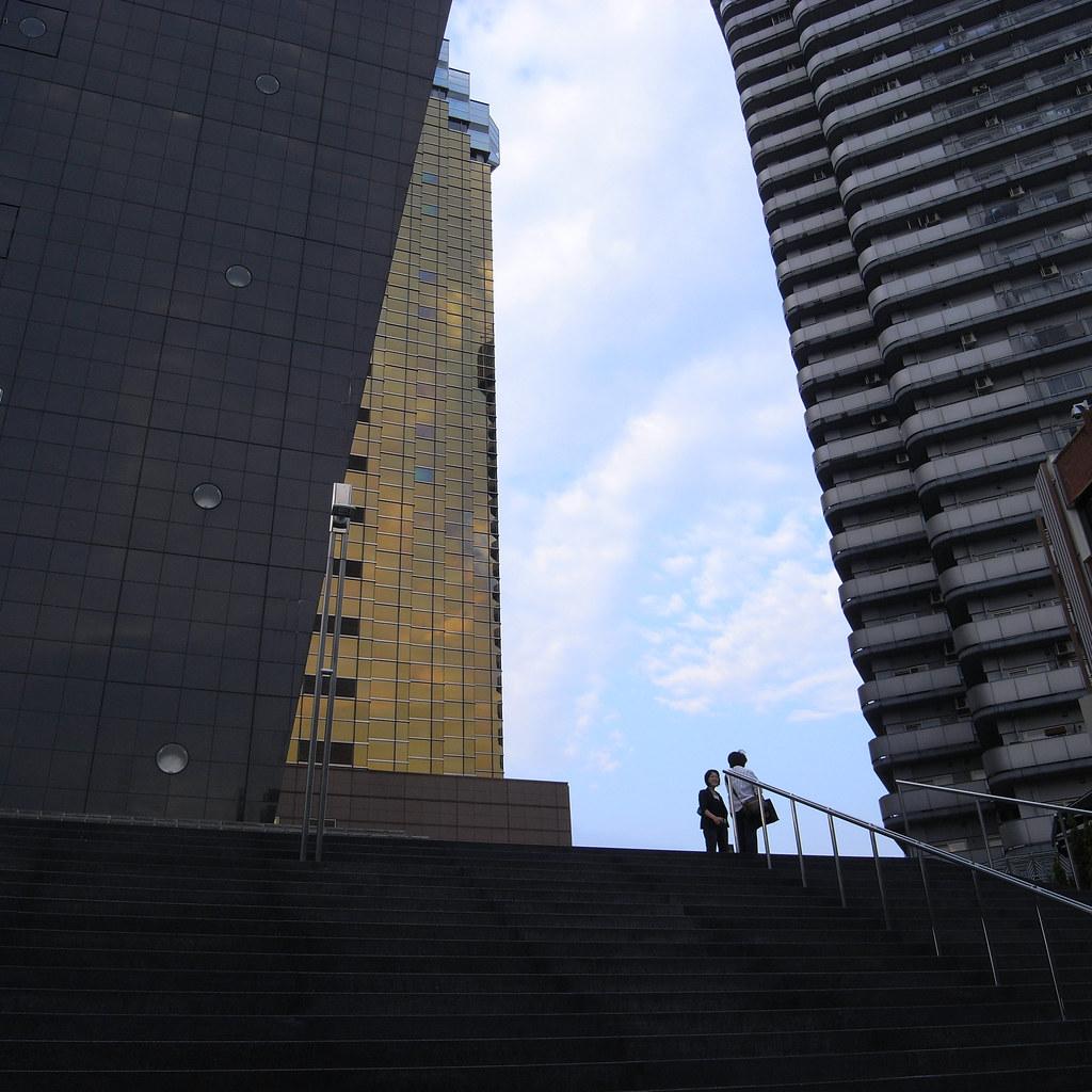 2008-09-13 16-33-13