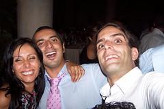 Photo 048 (Denis & Manu) Tags: matrimonio cefalu denga