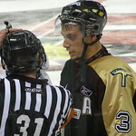 Val-d'Or Foreurs at Halifax Mooseheads (Sept 19 2008) thumbnail