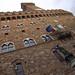 Palazzo Vecchio_1
