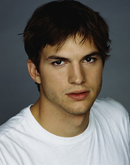 ashton-kutcher-2 by thebestmimi