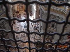 363 - San Pietro