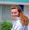 audrey (alaskagirl1..trying to keep warm !!) Tags: girls people beautiful smile alaska portraits eyes blueeyes daughter audrey kenai iloveyoursmile