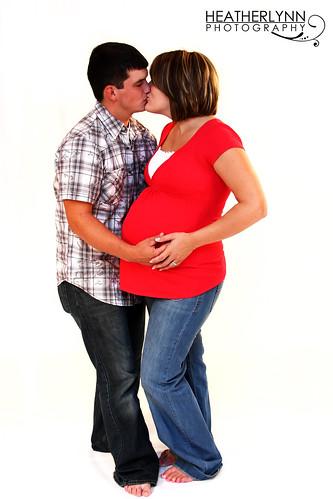 BH Maternity 096bw