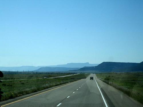 Drive to Waco-6