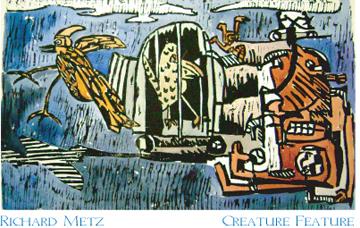 Richard Metz card front.jpg