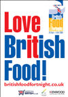 British Food Fortnight logo08