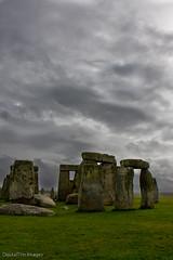 Stonehenge 1 (DijutalTim) Tags: uk greatbritain unitedkingdom britain stonehenge monolith historicalsite antiquity