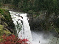 IMG_3017 (my name is julie) Tags: washington falls snoqualmiefalls