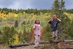 5 .美国儿童国家公园