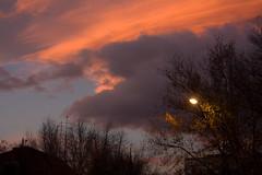 Moratalight (Dani3D) Tags: madrid twilight crepsculo moratalaz