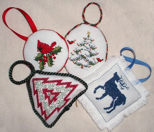 crossstitchornaments1 group