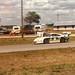 1984 12 Hours of Sebring