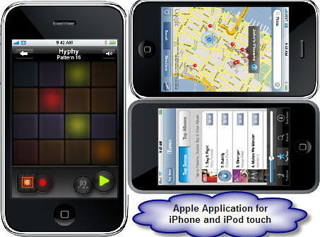 Apple Application Store