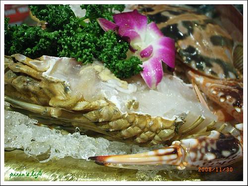 海宴三峽店022