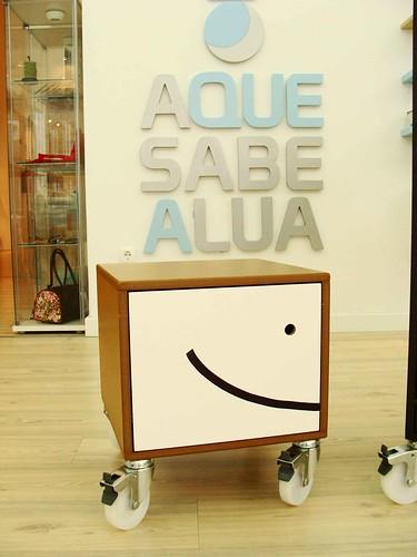 q-Estalinho1