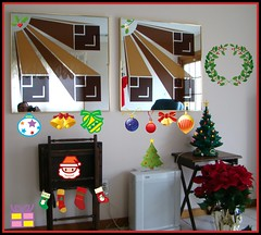 Can You Find Me ? (Free Of The Demon) Tags: christmas people usa holiday love home me america wow italian nj jersey anthony picturesque soe edison smrgsbord enjoylife emozioni razzie twasthenightbeforechristmas anawesomeshot almostanything ysplix theunforgettablepictures brilliant~eye~jewel wonderfulworldmix awwwed shiningstar clevercreativecaptures life~asiseeit beautyunnoticed ilovemypics gr8photo llovemypics pigawards freeofthedemon peregrino27newvision