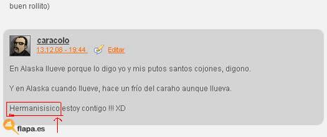 meme_reyes_comentario