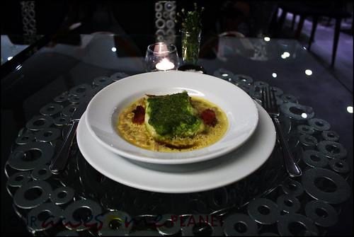 Restaurant Cicou-24
