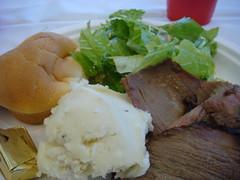 December Luncheon