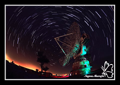 Startrails with FJ-STUDIO (Najwa Marafie - Free Photographer) Tags: with 2008 soe startrails najwa flickrsbest platinumphoto infinestyle nonoq8 goldstaraward marafie fjstudio