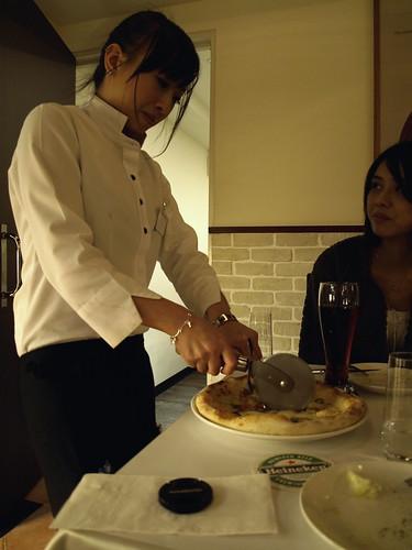 2008-12-13 Jasmin慶生會 041