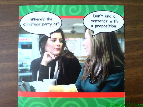 Funny Christmas Cards. funny christmas cards
