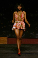 Styles by Chimere (Revenge Fashion Magazine) Tags: show york news black sexy college fashion shop mall shopping magazine design tv glamour designer walk african revenge american latin trendy concordia styles week hispanic runway couture catwalk chimere