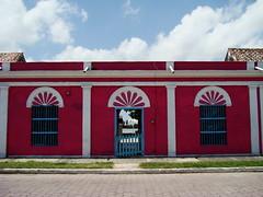 Archivo Tlacotalpan - Agosto 2008 (103)