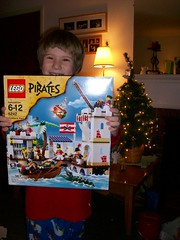 100_3724.JPG (picatar) Tags: christmas pirates jackson presents legos legopirates