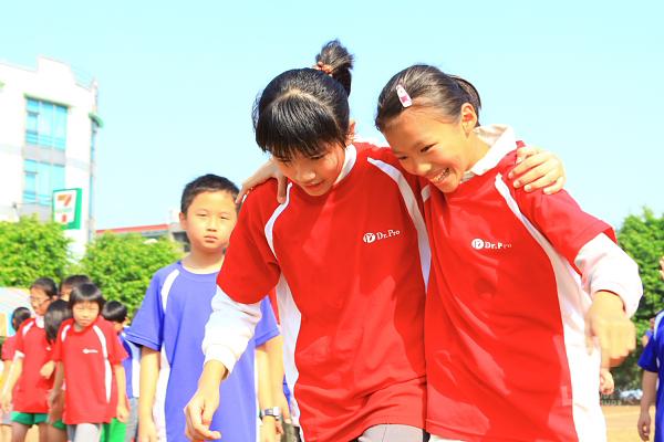 9712-校慶運動會_180.jpg