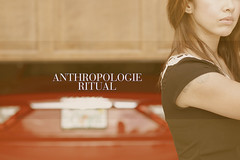anthropologie (dubrillantes) Tags: canon eos anthropologie maserati 5dmarkii 5d2 5dii 5dmark2