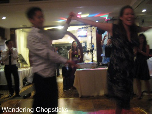 Pearl Chinese Cuisine (Wedding Banquet) - San Diego 33