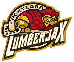 lumberjax