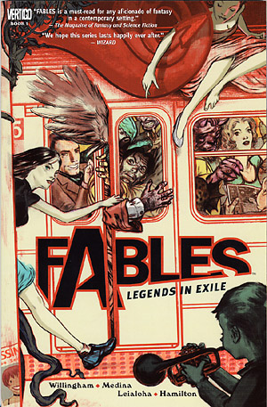 bill_willingham_s_fables_comic_book.jpg