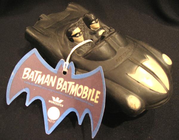 batman_batmobileworcester